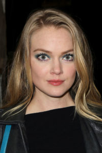 Lindsay Ellingson Measurements, Height, Weight, Bra Size, Age, Wiki, Affairs