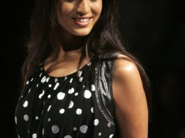Mahi Gill Measurements, Height, Weight, Bra Size, Age, Wiki, Affairs