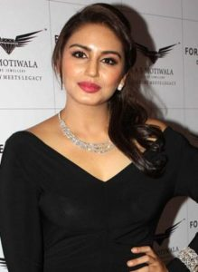Huma Qureshi Measurements, Height, Weight, Bra Size, Age, Wiki, Affairs