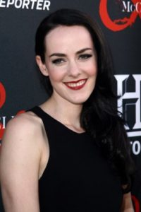 Jena Malone Measurements, Height, Weight, Bra Size, Age, Wiki, Affairs
