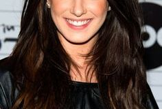 Shenae Grimes Measurements, Height, Weight, Bra Size, Age, Wiki, Affairs