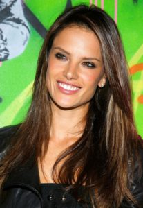 Alessandra Ambrosio Measurements, Height, Weight, Bra Size, Age, Wiki, Affairs
