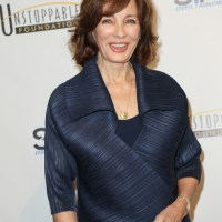Anne Archer Bra Size Height Weight Body Measurements Wiki