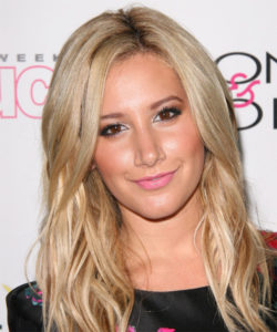 Ashley Tisdale Measurements, Height, Weight, Bra Size, Age, Wiki, Affairs