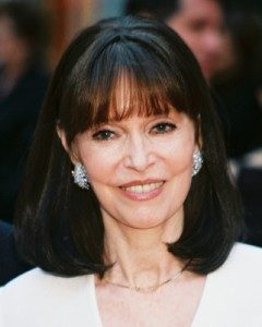 Barbara Feldon Measurements, Height, Weight, Bra Size, Age, Wiki, Affairs