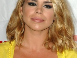 Billie Piper Measurements, Height, Weight, Bra Size, Age, Wiki, Affairs