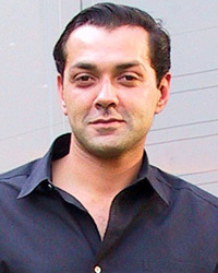 Bobby Deol Height, Weight, Body stats, Wiki