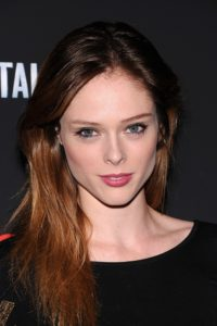 Coco Rocha Measurements, Height, Weight, Bra Size, Age, Wiki, Affairs