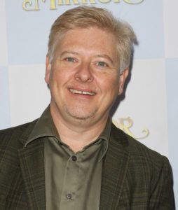 Dave Foley Height, Weight, Body stats, Wiki