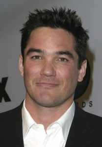 Dean Cain Height, Weight, Body stats, Wiki