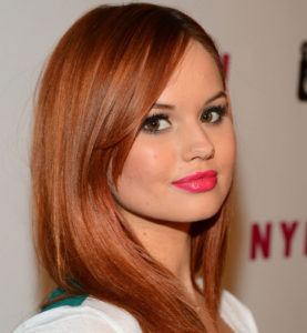 Debby Ryan Measurements, Height, Weight, Bra Size, Age, Wiki, Affairs