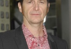 Denis OHare Height, Weight, Body stats, Wiki