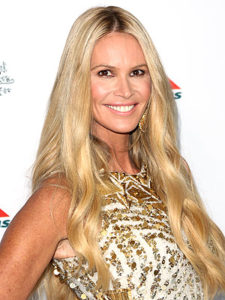 Elle Macpherson Measurements, Height, Weight, Bra Size, Age, Wiki, Affairs