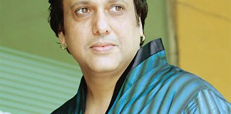 Govinda Height, Weight, Body stats, Wiki