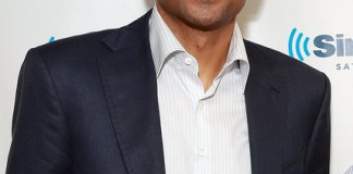 Grant Hill Height, Weight, Body stats, Wiki