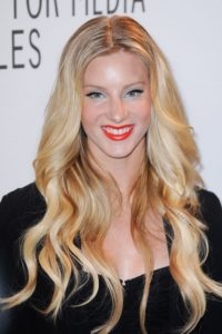 Heather Morris Measurements, Height, Weight, Bra Size, Age, Wiki, Affairs