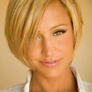 Jamie Eason Measurements, Height, Weight, Bra Size, Age, Wiki, Affairs