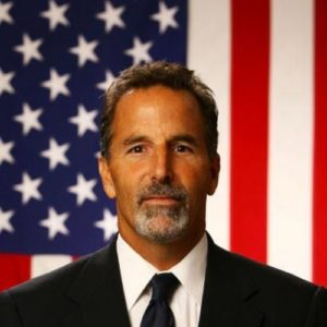 John Tortorella Height, Weight, Body stats, Wiki