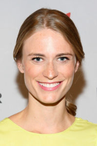 Julie Henderson Measurements, Height, Weight, Bra Size, Age, Wiki, Affairs