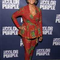 Margaret Avery Bra Size Height Weight Body Measurements Wiki