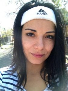 Mariela Montero Measurements, Height, Weight, Bra Size, Age, Wiki, Affairs