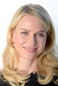 Naomi Watts Measurements, Height, Weight, Bra Size, Age, Wiki, Affairs