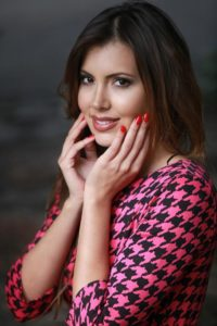 Nataly Chilet Measurements, Height, Weight, Bra Size, Age, Wiki, Affairs