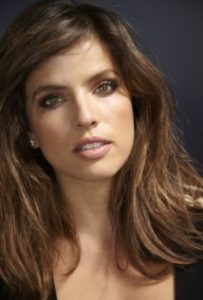 Noa Tishby Measurements, Height, Weight, Bra Size, Age, Wiki, Affairs