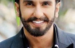 Ranveer Singh Height, Weight, Body stats, Wiki