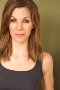 Shannan Leigh Measurements, Height, Weight, Bra Size, Age, Wiki, Affairs