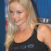 Silvia Saint Bra Size Height Weight Body Measurements Wiki
