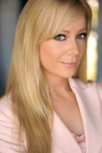 Stacey Hayes Measurements, Height, Weight, Bra Size, Age, Wiki, Affairs