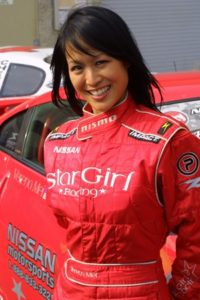 Verena Mei Measurements, Height, Weight, Bra Size, Age, Wiki, Affairs