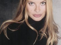 Xenia Seeberg Measurements, Height, Weight, Bra Size, Age, Wiki, Affairs