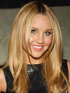 Amanda Bynes Measurements, Height, Weight, Bra Size, Age, Wiki, Affairs