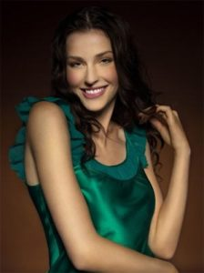 Heather Kuzmich Measurements, Height, Weight, Bra Size, Age, Wiki, Affairs