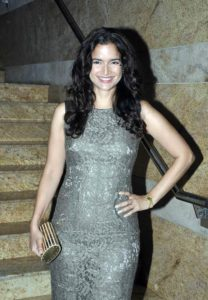 Sushma Reddy Measurements, Height, Weight, Bra Size, Age, Wiki, Affairs