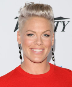 pink Measurements, Height, Weight, Bra Size, Age, Wiki, Affairs