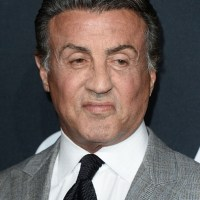 Sylvester Stallone Height Weight Body Stats Biceps Wiki Measurements