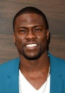 kevin Hart Height, Weight, Body stats, Wiki