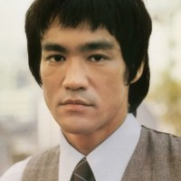 Bruce Lee Height Weight Body Stats Biceps Wiki Measurements