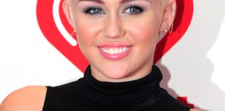 Miley Cyrus Measurements, Height, Weight, Bra Size, Age, Wiki, Affairs