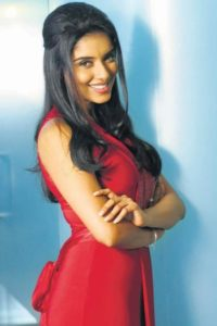 Asin Thottumkal Measurements, Height, Weight, Bra Size, Age, Wiki, Affairs