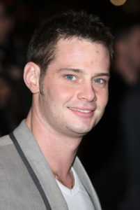 Danny Young Height, Weight, Body stats, Wiki