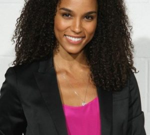 Brooklyn Sudano Measurements, Height, Weight, Bra Size, Age, Wiki, Affairs
