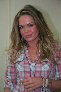Cindy Taylor Measurements, Height, Weight, Bra Size, Age, Wiki, Affairs