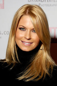 Jen England Measurements, Height, Weight, Bra Size, Age, Wiki, Affairs