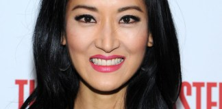 Kelly Choi Measurements, Height, Weight, Bra Size, Age, Wiki, Affairs