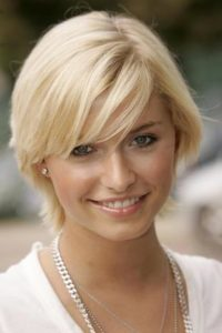 Lena Gercke Measurements, Height, Weight, Bra Size, Age, Wiki, Affairs