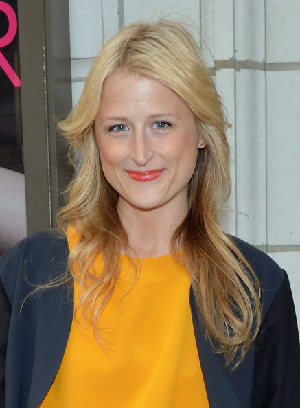 Mamie Gummer Measurements Height Weight Bra Size Age Wiki Affairs